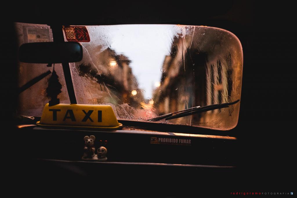 ¿Mi empresa es rentable? - Fotografía Rodrigo Ramo